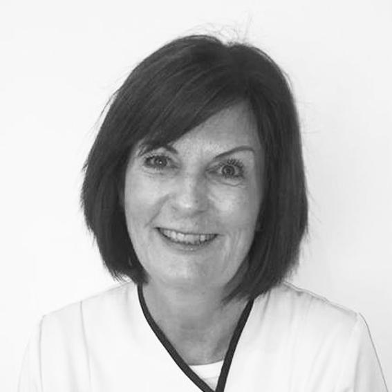 Vivienne Boclair Dental Care