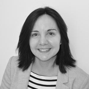 Dr Clare Bannatyne - Boclair Dental Care
