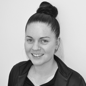 Danielle - Boclair Dental Care