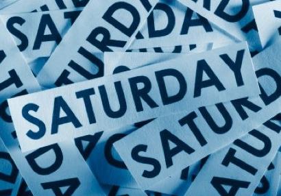 Boclair Dental Care Saturday opening